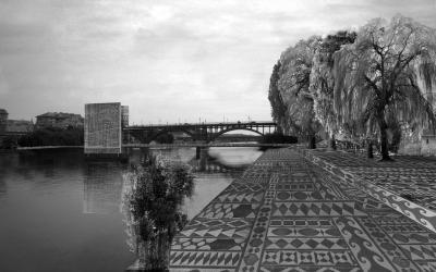 Duplicated Bridge