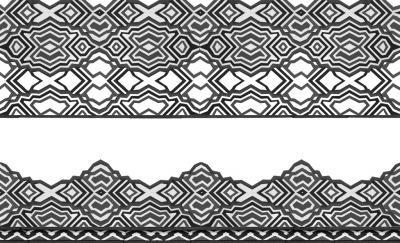 motif for the duplicated bridge